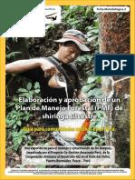 Plan de Manejo Forestal CAUCHO.pdf