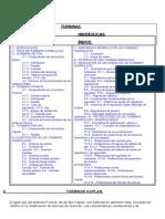 turbinahidrulicas-cursoxdr-g-reyna-090507193705-phpapp02-convertido