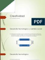 2. Creatividad.pdf