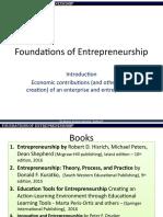 Lecture 1  - Introduction Economic contributions by entrepreneurs 19.07.2018.pptx