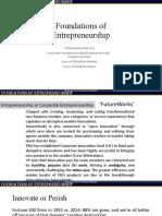 Lecture 2, 3 Entrepreneurship - Corporate entrepreneurship - Dhirubhai Ambani - Emerging business opportunity 23-26.07.2018.pptx