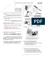 D13 (5º Ano - L.P - BLOG do Prof. Warles).doc