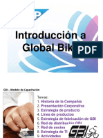 4.- Introducción a Global Bike.pdf