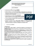 a.1. GFPI-F-019_Formato_Guia_de_Aprendizaje 2