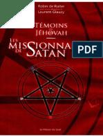Laurent Glauzy Les-missionnaires-de-Satan---Robin-de-Ruiter.pdf