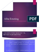 Alba Emoting (1)