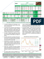 MCM - Relatório Diário Café.pdf