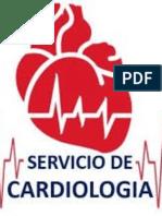 Rowel Rolando Rivas Flores - Médico Cardiólogo