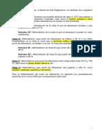 Clases de Combusibles petroliferos.pdf