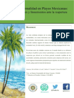 LaNuevaNormalidadenPlayasMexicanas (1).pdf