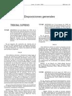 Sentencia por la que se anulan los artículos 17.15 y 18.7 del Reglamento para la Distribución al Por Menor de Carburantes y Combustibles Petrolífe.pdf