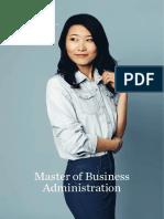 DEGR3003 SGSM 2018_M Business Admin_v05