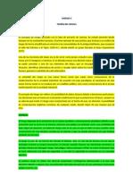 CONTROL DE CALIDAD AMBIENTAL. UNIDAD II-convertido.docx