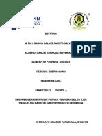Resumen de Estatica 5 unidad.pdf