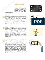 manual de tutorales copia.pdf