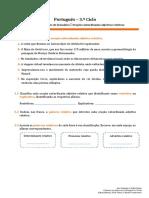 oracoes_subordinadas_adjetivas_relativas_Port3ciclo