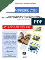 brosura_2020