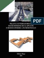 Palatul_guvernatorului_Daciei_romane_de.pdf
