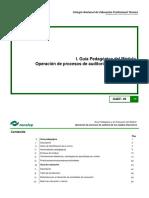 Guía Operacion de Auditoría de los Estados Financieros.pdf