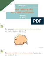 oracoes_subordinadas_adverbiais_condicionais_Port3ciclo