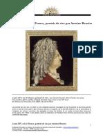 16._edutheque_louis_xiv_roi_de_france__antoine_benoist
