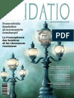 Laudatio4mic.pdf