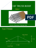 STEEL - ROOF TRUSS.pptx