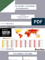9.40 Presentación INACAL-20-07-17.pptx