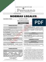 DS-103-2020-ef-LP