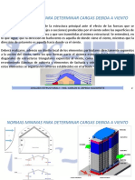 Clase Viento.pdf