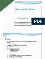 Entretien motivationnel en addictologie.pdf