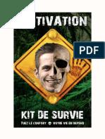 Kit-de-survie-min