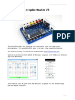 dropControllerV3_UserGuide_V1.2.pdf