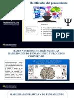 diapositivas neuro corregidas 3