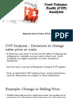 CVP 2
