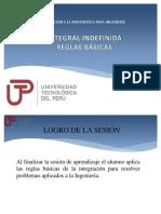 P_Sem15_Ses29_Inregal indefinida ..introducion.pdf