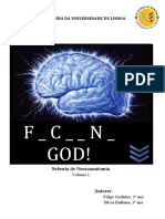 Sebenta Neuroanatomia Fucking God Volume 1 - 1ª edição.pdf