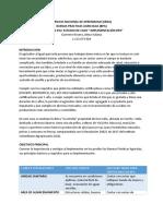 "AA2-EV2. Estudio de caso ""Implementación BPA"".docx"