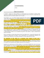 CONFLICTO-ESTÉTICO-Y-APREHENSIÓN-DE-LA-BELLEZA.pdf