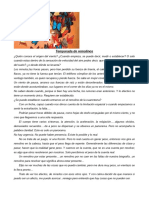 Temporada de remolinos.pdf