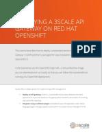 mi-deploying-3scale-api-on-openshift-ebook-f7900-201706-en
