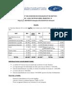 1169434_TD_N°6_Analyse Fin_20