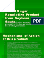 Blood Sugar Regulating Product from Soybean Seeds%5B1%5D[1]