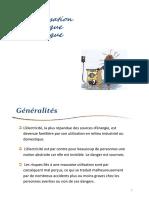 6_Sécurité_électriquex.pdf