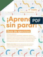 Matematicas 4°Medio.pdf