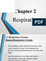 Science (F3 Chap. 2).pdf