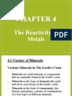 Science (F3 Chap. 4).pdf