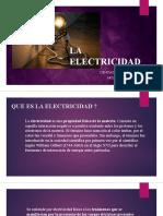 LA ELECTRICIDAD2
