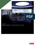 SymphonyPlus.pdf