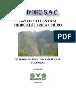 EIA_Churo.pdf